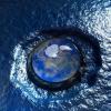 О «всемирном потопе»