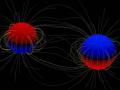 Тайна магнитного поля планет