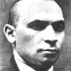 Яков Блюмкин: легенда ОГПУ