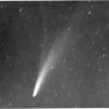 Как рождаются кометы