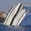 Титаник XXI века