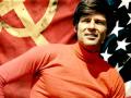 Дин Рид: смерть эстрадного коммуниста