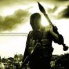 Хезболла. Воины Аллаха