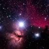 Тайны космоса. Астрономия