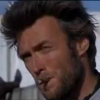 Легенды вестерна: Клинт Иствуд