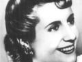 Эвита Перон: жена диктатора и русская шпионка