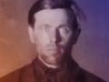 Серийный убийца Филипп Тюрин