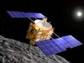 Блудный космический зонд вернулся домой