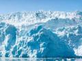 Тайна ледникового периода
