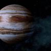 Природа атмосферных колец на Юпитере