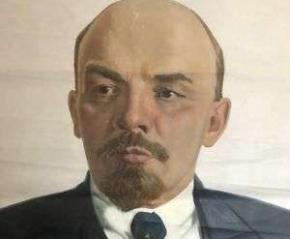 Секретное письмо Ленина