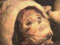 Загадочные мумии Древнего Китая