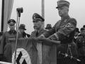«Чешский ад» для эстонских эсэсовцев