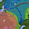 Можно ли достоверно прогнозировать погоду?
