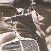 Жизнь Сталина: охота на вождя