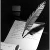 Трагедия поэта Святского