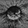 О Тунгусском «метеорите»