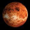 Почему Венера жаром «дышит»?
