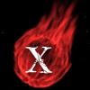 Куда девалась планета Икс?