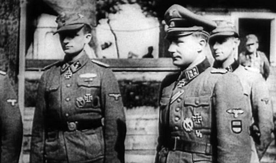 20-я ваффен-гренадерская дивизия СС