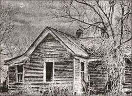 Находясь в состоянии гипноза сестра убитой описала место гибели родственницы и события предшествующие этому