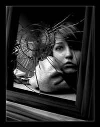 Правила «зеркальной безопасности»