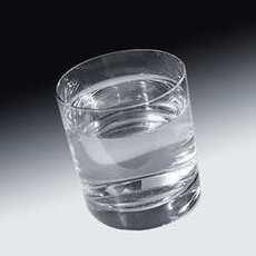 Используем воду, чтобы защитить дом от порчи
